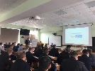 Члены ОНК и сотрудники правоохранительных органов Республики Башкортостан стали участниками проекта «От просвещения и обучения к практическому результату»